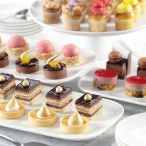 innofoods desserts hk
