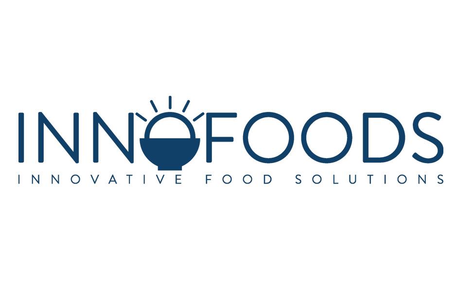innofoods-Innovative food solutions